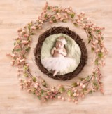 Pricelists of Inna Fay Maternity And Newborn Photography