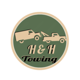 H & H Towing Services