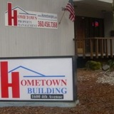 Hometown Property Management