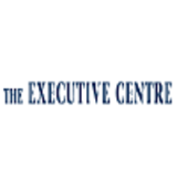 Meeting and Conference Rooms for Rent in India - The Executive Centre