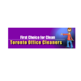 Toronto Office Cleaners