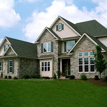 Downes Real Estate Appraisal Services