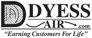 Dyess Heating & Air Conditioning