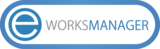 Profile Photos of Eworks Manager