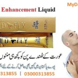 @Spanish Fly Gold Sex Drops #O3OOO313855 Best Results In Islamabad
