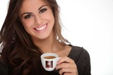 Profile Photos of Coffee Tech kávégép szerviz