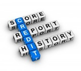 Credit Repair Services, North Little Rock