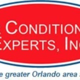 Air Conditioning Experts, Inc.