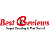 Best Reviews Carpet Cleaning and Pest Control
