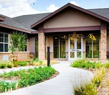 Profile Photos of The Courtyards Assisted Living & Memory Care