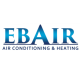 E B Air Conditioning & Heating Service