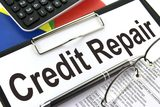 Credit Repair Services, Broken Arrow