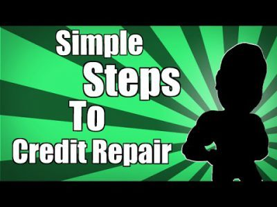Profile Photos of Credit Repair Services 167 Park St - Photo 3 of 4