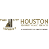 Twin City Security Houston
