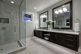 Profile Photos of General Contractor Montreal
