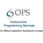Outsourcing Programming Services