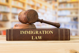 Immigration service of Professional Immigration & Visa Advisor Specialists in Cambridge