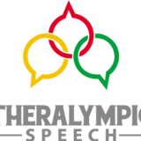 Theralympic