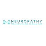 Neuropathy Treatment Clinic of Oklahoma