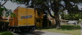 New Album of CA - NY Express cross country movers LA