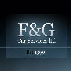 French And German Car Services Limited