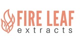 Profile Photos of Fire Leaf Extracts