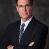 Springfield Disability Lawyer