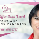 Your Effortless Event