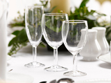 Profile Photos of Top Table Catering Hire Limited