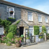 The Old Count House B&B