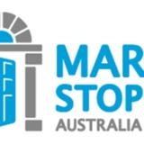 Marie Stopes Vasectomy Clinic Bowen Hills