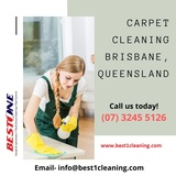 New Album of Best 1 Cleaning and Pest Control