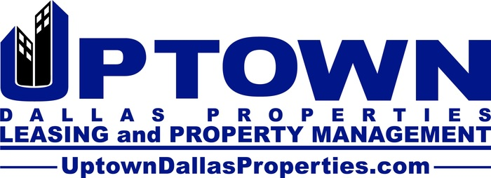Profile Photos of Uptown Dallas Properties 1919 McKinney Ave Suite 100 - Photo 1 of 1