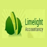 Limelight Accountancy Limited