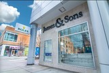 Profile Photos of James & Sons Fine Jewelers