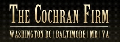 Profile Photos of The Cochran Firm DC 1100 New York Avenue NW, Suite 340 - Photo 1 of 4