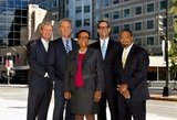 Profile Photos of The Cochran Firm DC