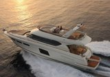 Profile Photos of White Whale Yachtbrokers