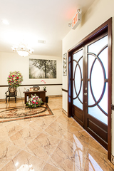 Profile Photos of Local Funeral Homes