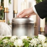 Local Funeral Homes