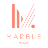 Marble Private Event Agency