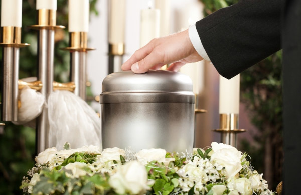 Profile Photos of Affordable Funerals 2200 Clarendon Road, Ste. 1070 - Photo 6 of 6
