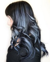 New Album of Claudette Markovic: Hair Color and Balayage Salon