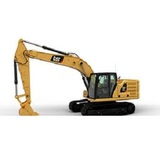 Profile Photos of Focus Machinery - Earth moving Machinery & Attachment Hire