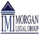 New Album of Asset Management And Protection by Morgan Legal
