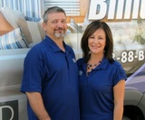 Profile Photos of Budget Blinds of Tempe and Central Phoenix
