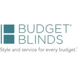 Budget Blinds of Tempe and Central Phoenix