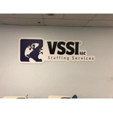 Profile Photos of VSSI LLC Staffing Services