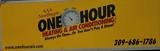 Profile Photos of AAA Northgate One Hour Heating & Air