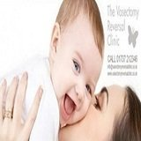 Profile Photos of The Vasectomy Reversal Clinic